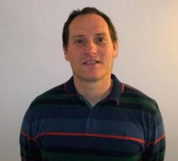 Alfredo Eduardo Schreiner