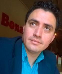 Flavio I. Reinares