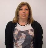 Gloria Beatriz Lutri