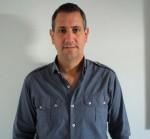 Ariel Gustavo Lorenzatti