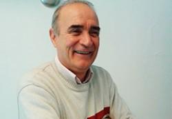Ruben Bertinotti